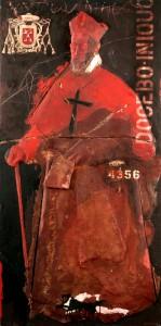 Cardenal Z-1.